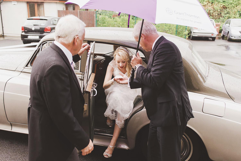 shelbourne-hotel-wedding-photographer-042.jpg