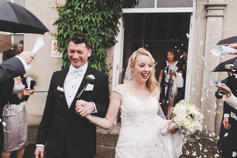 shelbourne-hotel-wedding-photographer-045.jpg