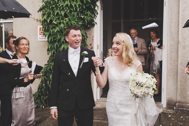 shelbourne-hotel-wedding-photographer-044.jpg
