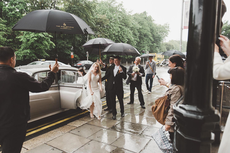 shelbourne-hotel-wedding-photographer-049.jpg