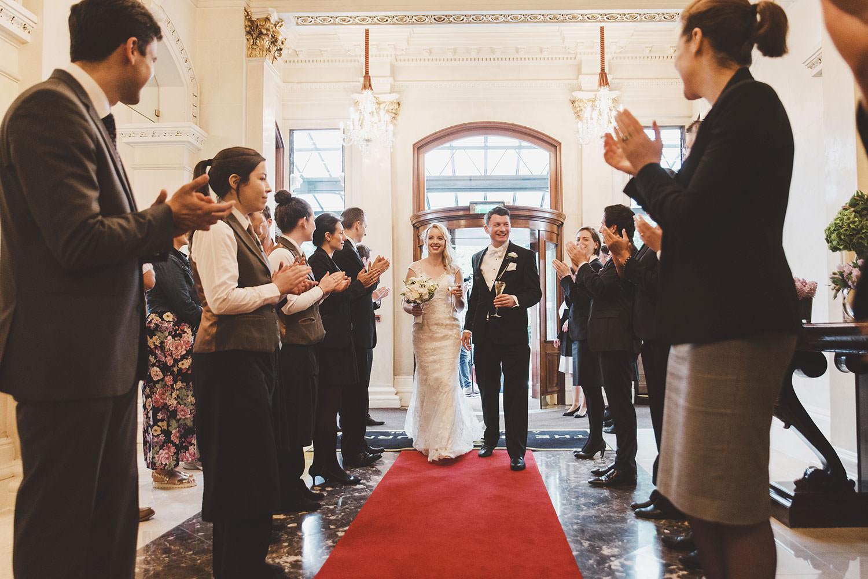 shelbourne-hotel-wedding-photographer-051.jpg