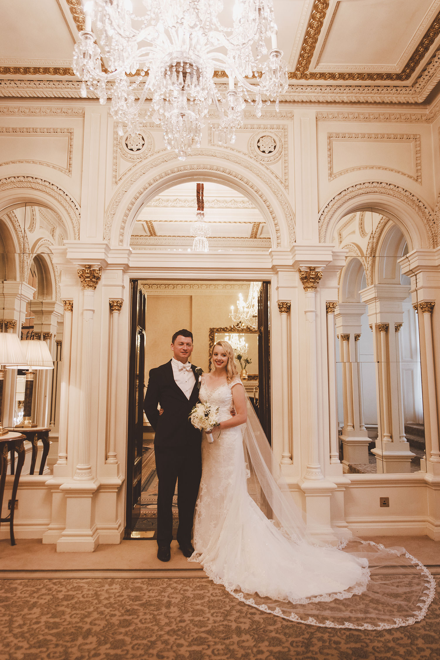 shelbourne-hotel-wedding-photographer-052.jpg