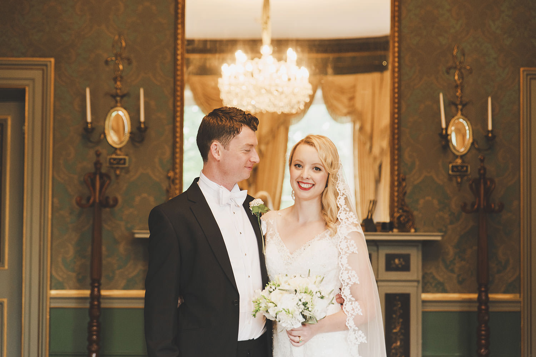 shelbourne-hotel-wedding-photographer-054.jpg
