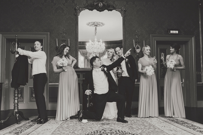 shelbourne-hotel-wedding-photographer-057.jpg