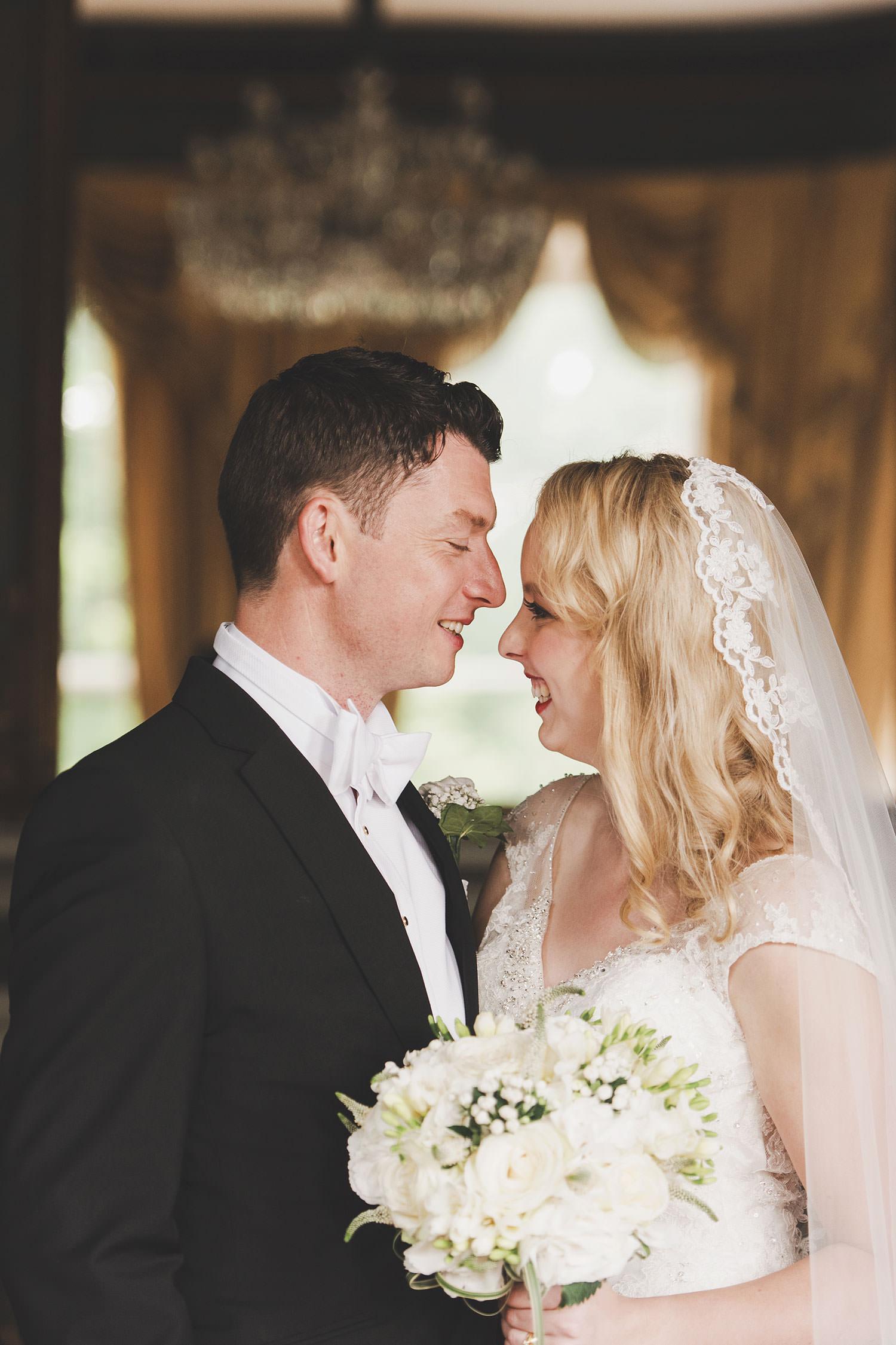shelbourne-hotel-wedding-photographer-062.jpg