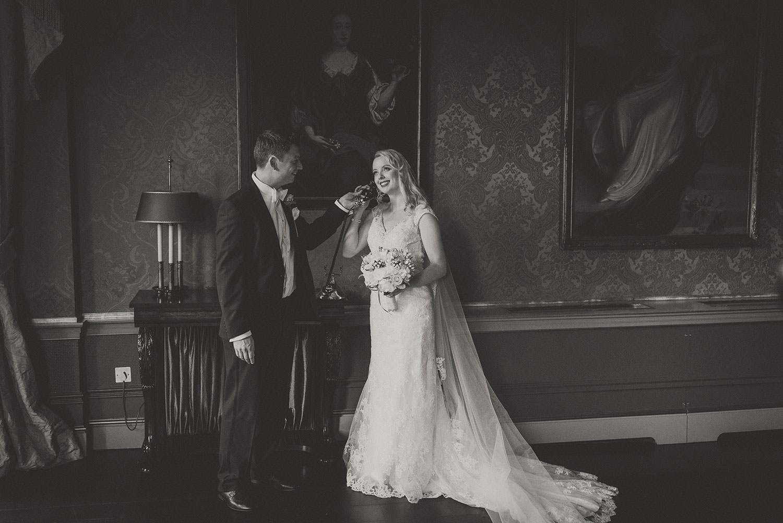 shelbourne-hotel-wedding-photographer-064.jpg
