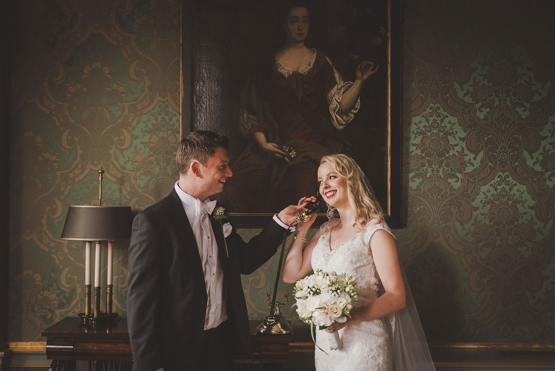shelbourne-hotel-wedding-photographer-065.jpg