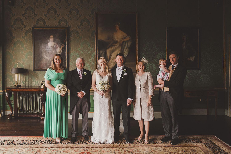 shelbourne-hotel-wedding-photographer-066.jpg