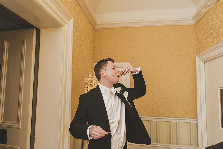shelbourne-hotel-wedding-photographer-069.jpg