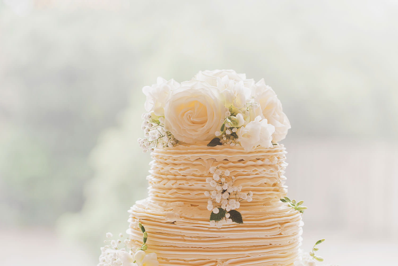 shelbourne-hotel-wedding-photographer-071.jpg