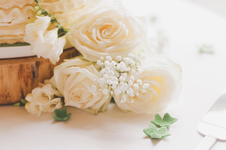 shelbourne-hotel-wedding-photographer-073.jpg