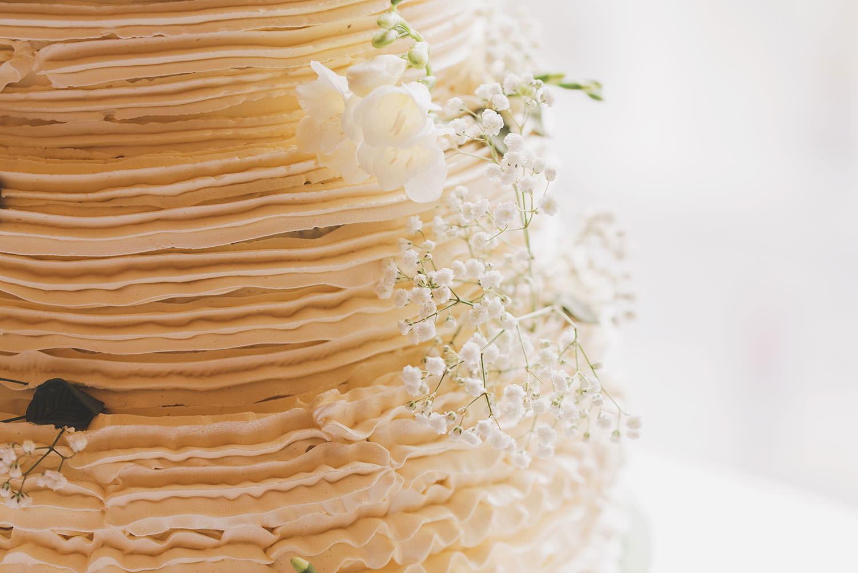 shelbourne-hotel-wedding-photographer-074.jpg