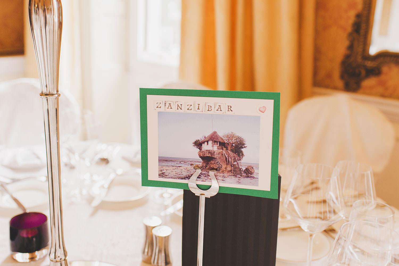 shelbourne-hotel-wedding-photographer-076.jpg