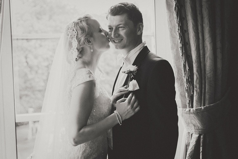 shelbourne-hotel-wedding-photographer-077.jpg