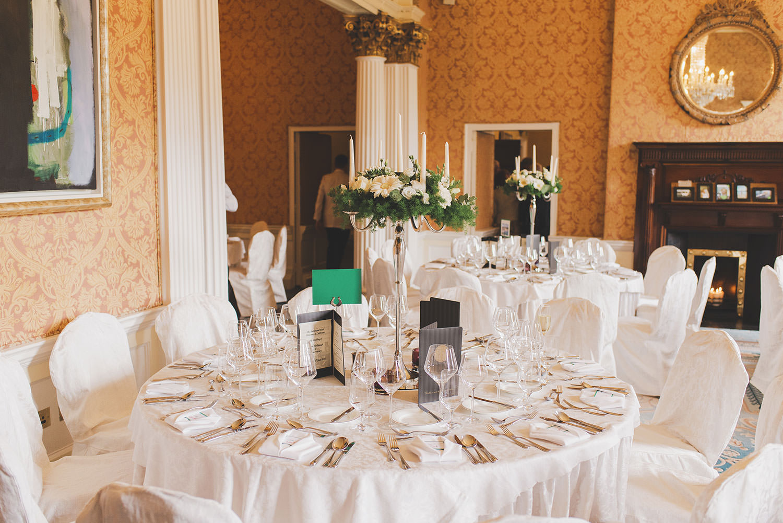 shelbourne-hotel-wedding-photographer-080.jpg