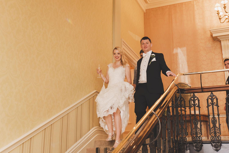 shelbourne-hotel-wedding-photographer-085.jpg