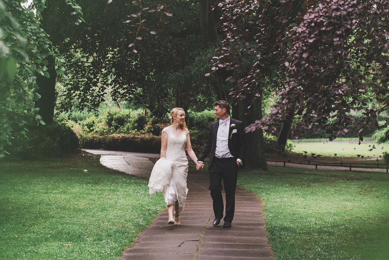 shelbourne-hotel-wedding-photographer-088.jpg