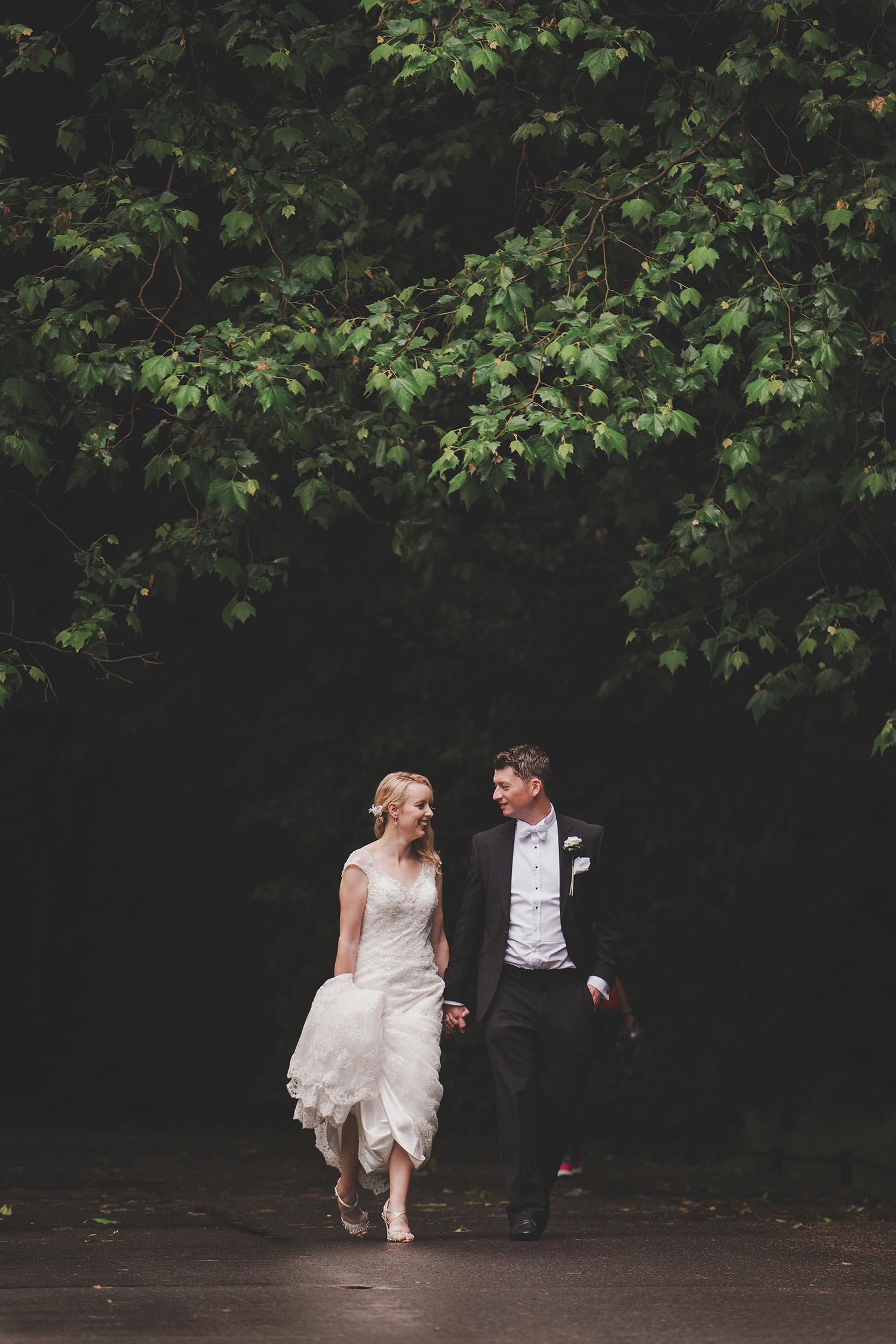 shelbourne-hotel-wedding-photographer-090.jpg