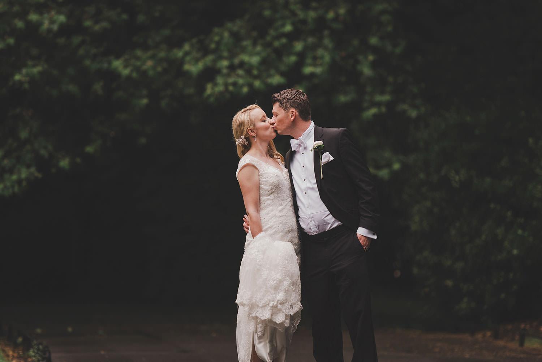 shelbourne-hotel-wedding-photographer-091.jpg