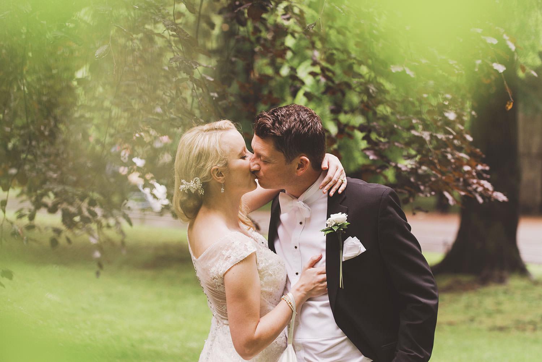 shelbourne-hotel-wedding-photographer-093.jpg