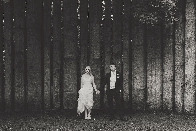 shelbourne-hotel-wedding-photographer-094.jpg