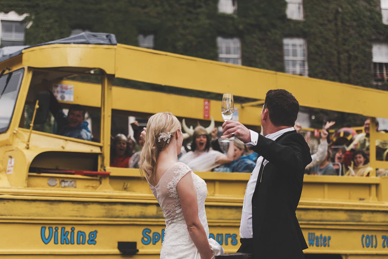 shelbourne-hotel-wedding-photographer-097.jpg