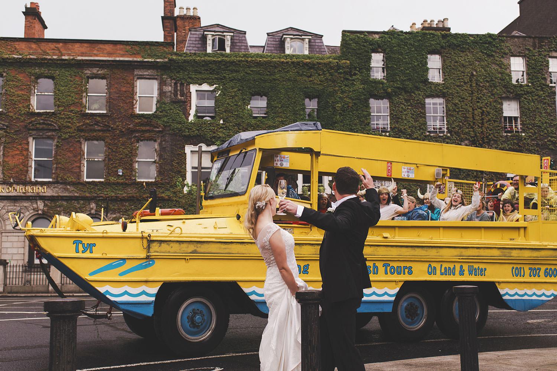 shelbourne-hotel-wedding-photographer-096.jpg