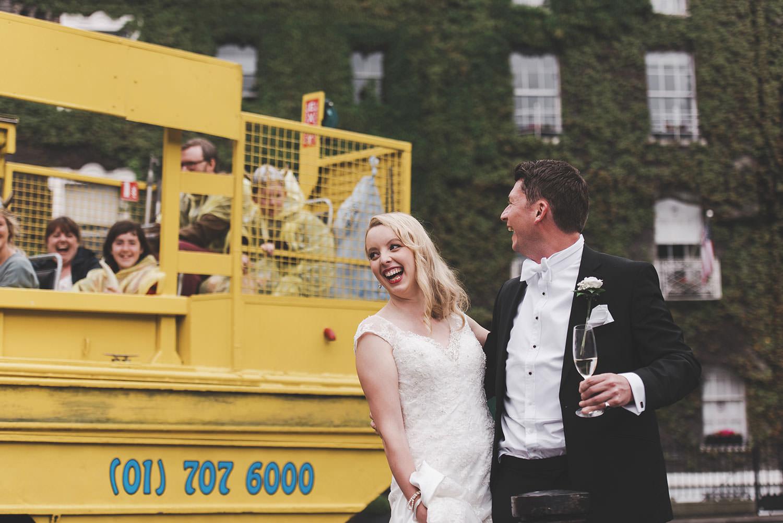 shelbourne-hotel-wedding-photographer-098.jpg