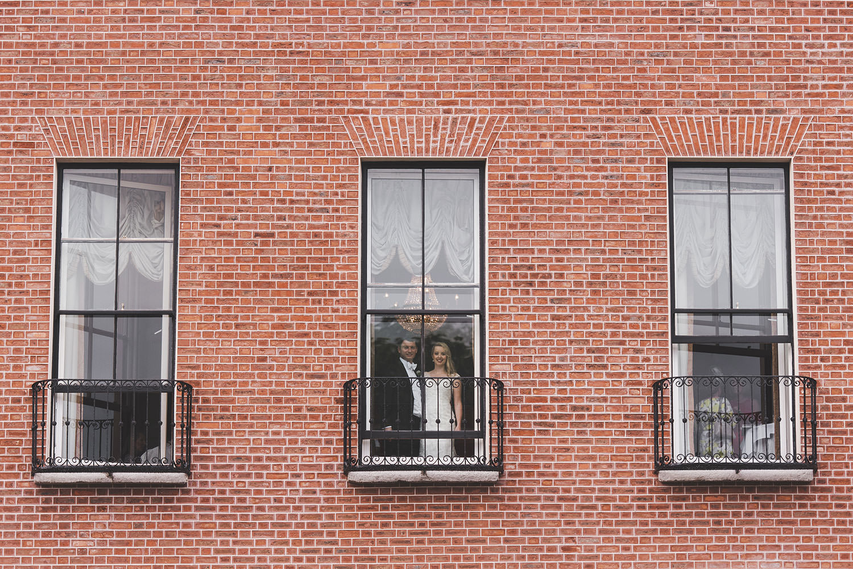 shelbourne-hotel-wedding-photographer-100.jpg