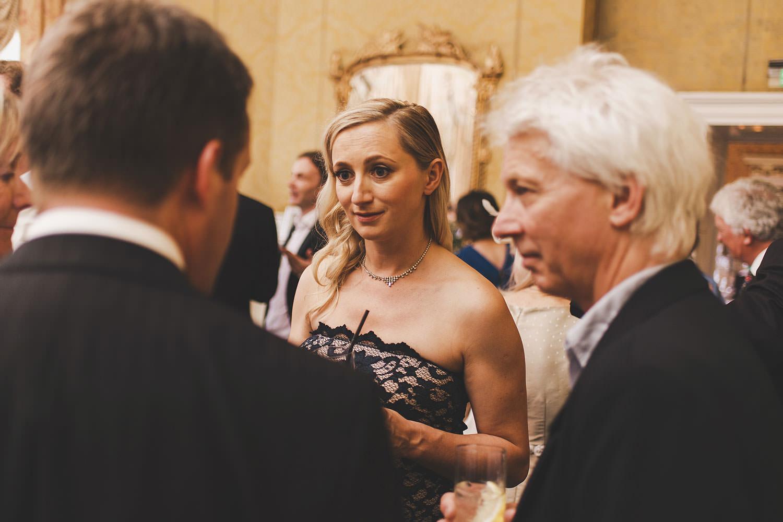 shelbourne-hotel-wedding-photographer-102.jpg