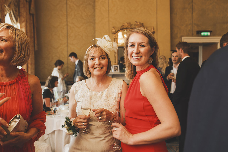 shelbourne-hotel-wedding-photographer-103.jpg