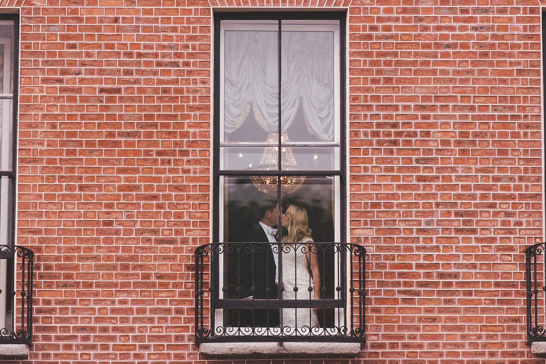 shelbourne-hotel-wedding-photographer-101.jpg