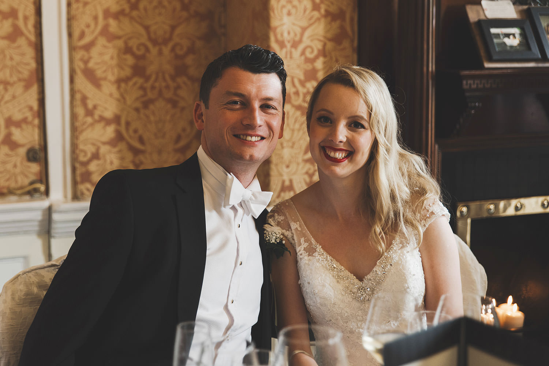 shelbourne-hotel-wedding-photographer-105.jpg