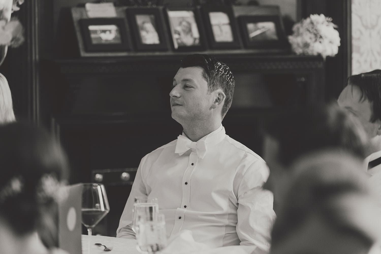shelbourne-hotel-wedding-photographer-106.jpg
