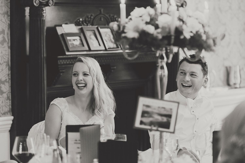 shelbourne-hotel-wedding-photographer-108.jpg