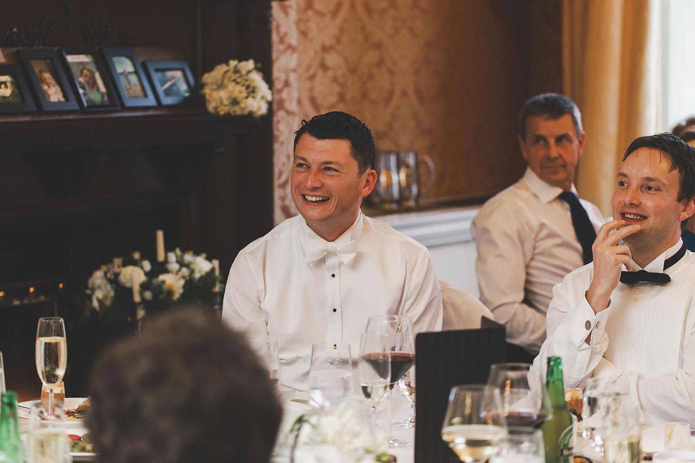 shelbourne-hotel-wedding-photographer-113.jpg