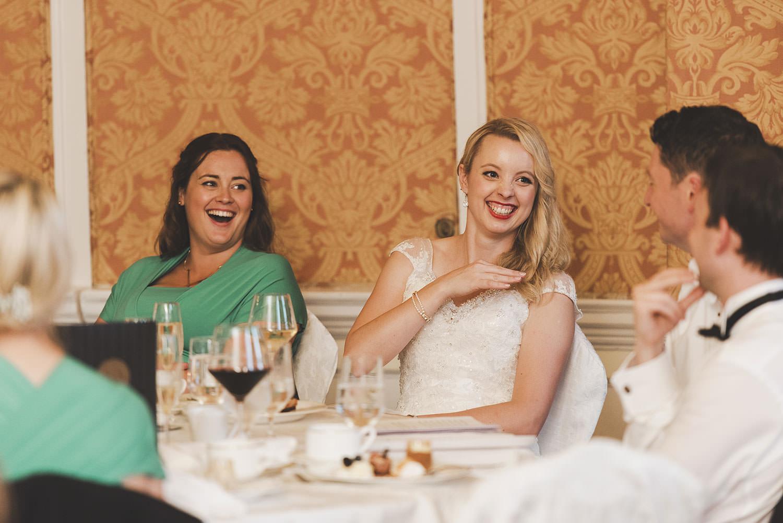 shelbourne-hotel-wedding-photographer-114.jpg