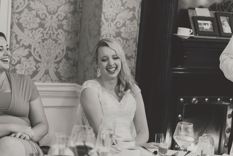 shelbourne-hotel-wedding-photographer-117.jpg