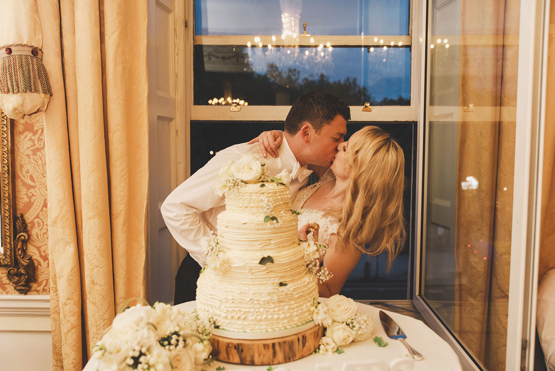 shelbourne-hotel-wedding-photographer-122.jpg