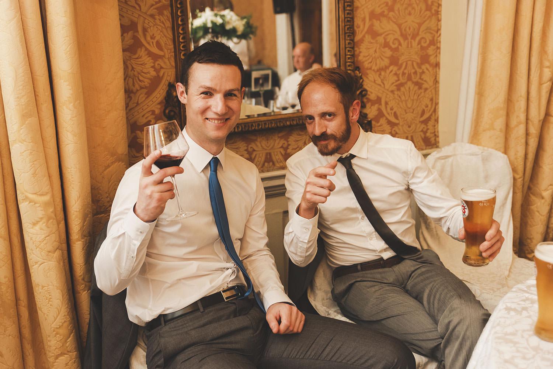 shelbourne-hotel-wedding-photographer-123.jpg