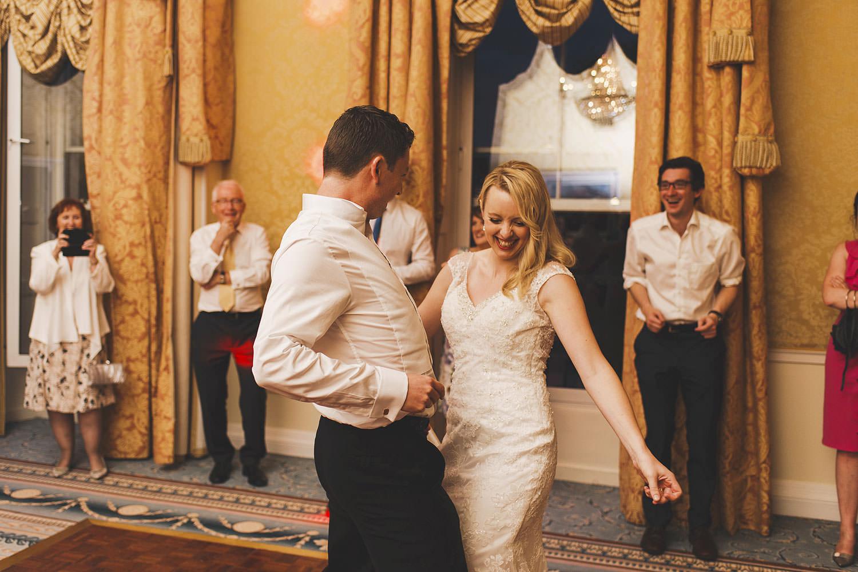 shelbourne-hotel-wedding-photographer-124.jpg