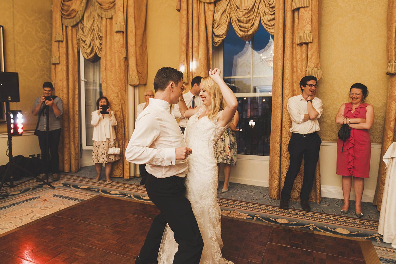 shelbourne-hotel-wedding-photographer-125.jpg