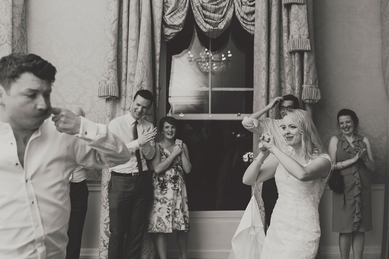 shelbourne-hotel-wedding-photographer-126.jpg