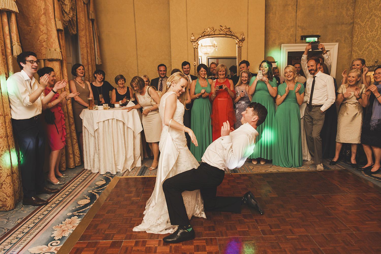 shelbourne-hotel-wedding-photographer-128.jpg