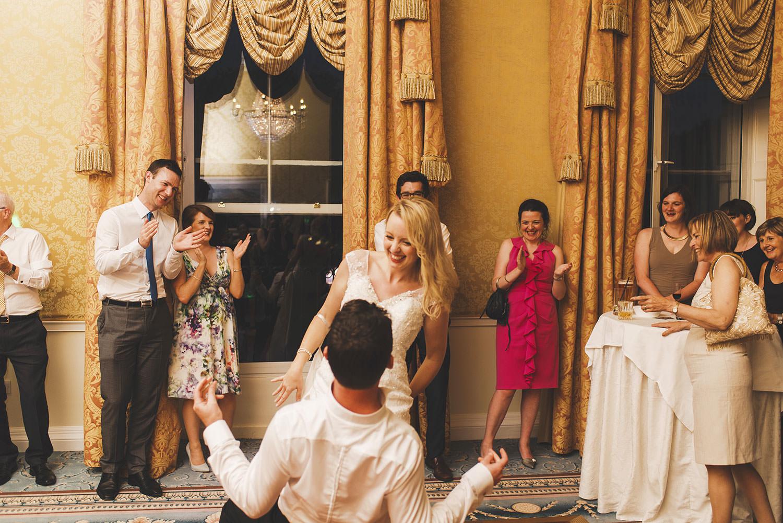 shelbourne-hotel-wedding-photographer-127.jpg