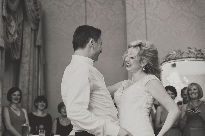 shelbourne-hotel-wedding-photographer-129.jpg