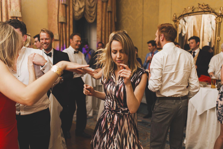 shelbourne-hotel-wedding-photographer-130.jpg
