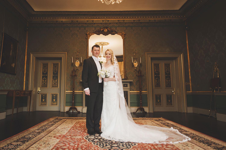 1shelbourne-hotel-wedding-photographer-053.jpg