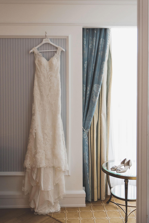 powerscourt-hotel-wedding-photographers002.jpg