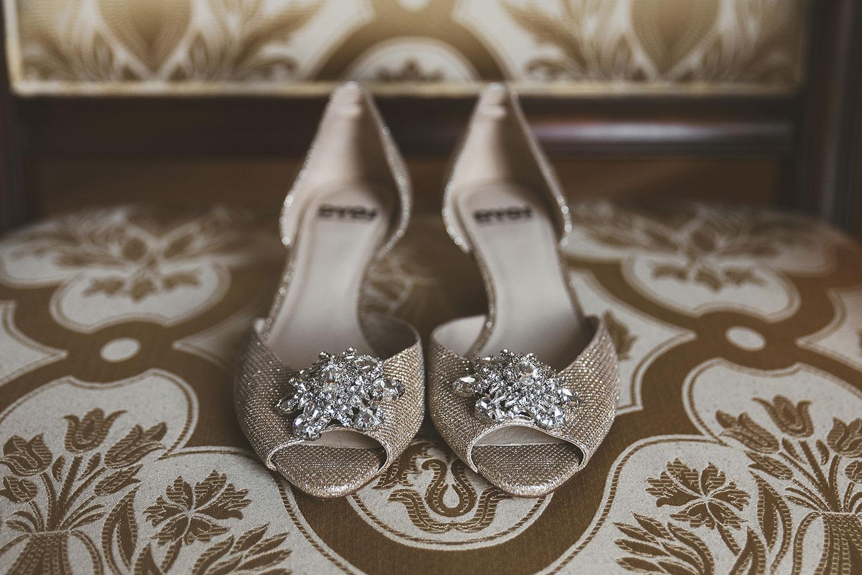 powerscourt-hotel-wedding-photographers003.jpg
